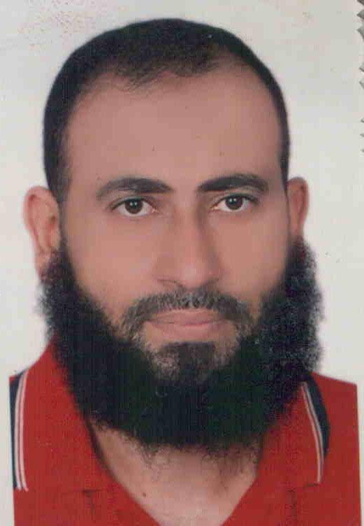 Yasser Elnafarawi Profile Picture