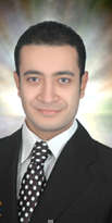 ahmed sami Profile Picture
