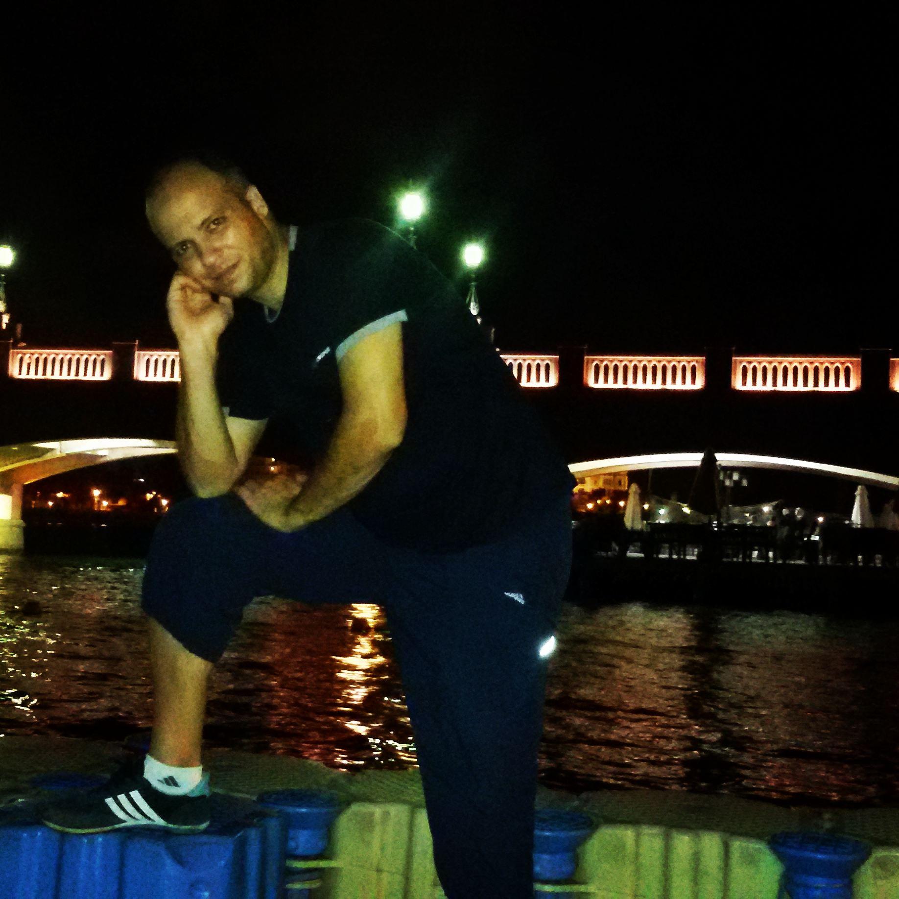 HaythamAtef Profile Picture