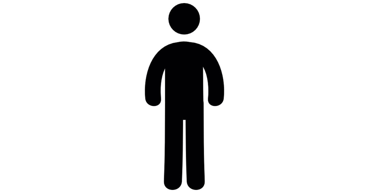 MohamedElamin Profile Picture