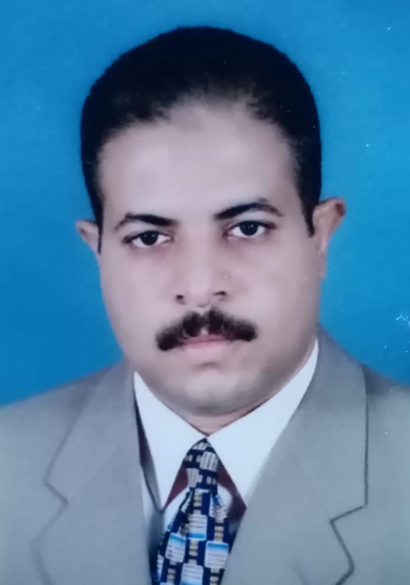 mostafaserag Profile Picture