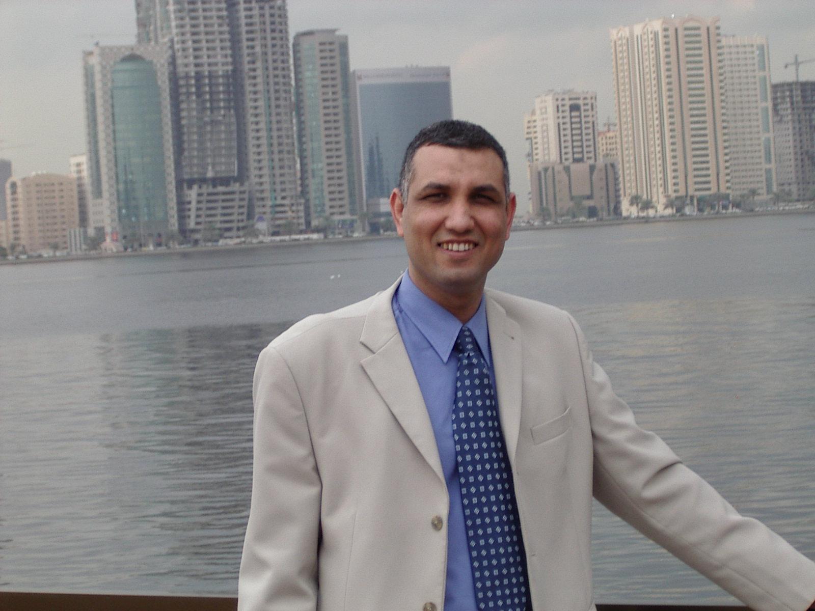 haidarsalman Profile Picture