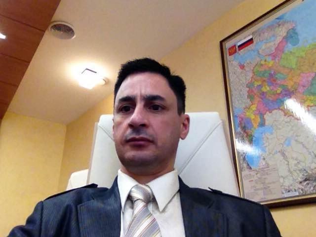 Samer8521 Profile Picture