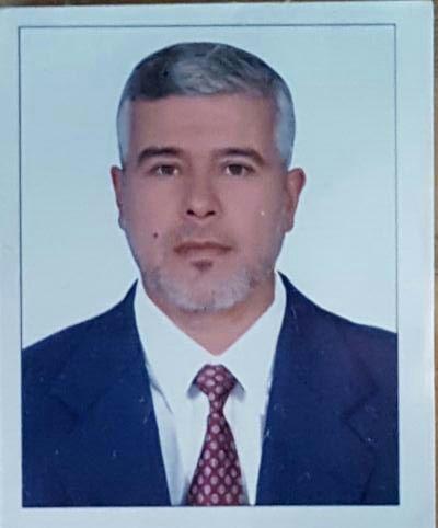 waseem12 Profile Picture