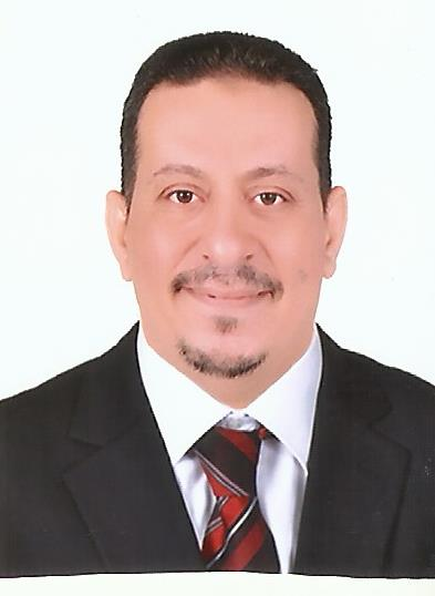 hany Abed Profile Picture