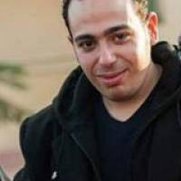 Ibrahem El Sayiad Profile Picture