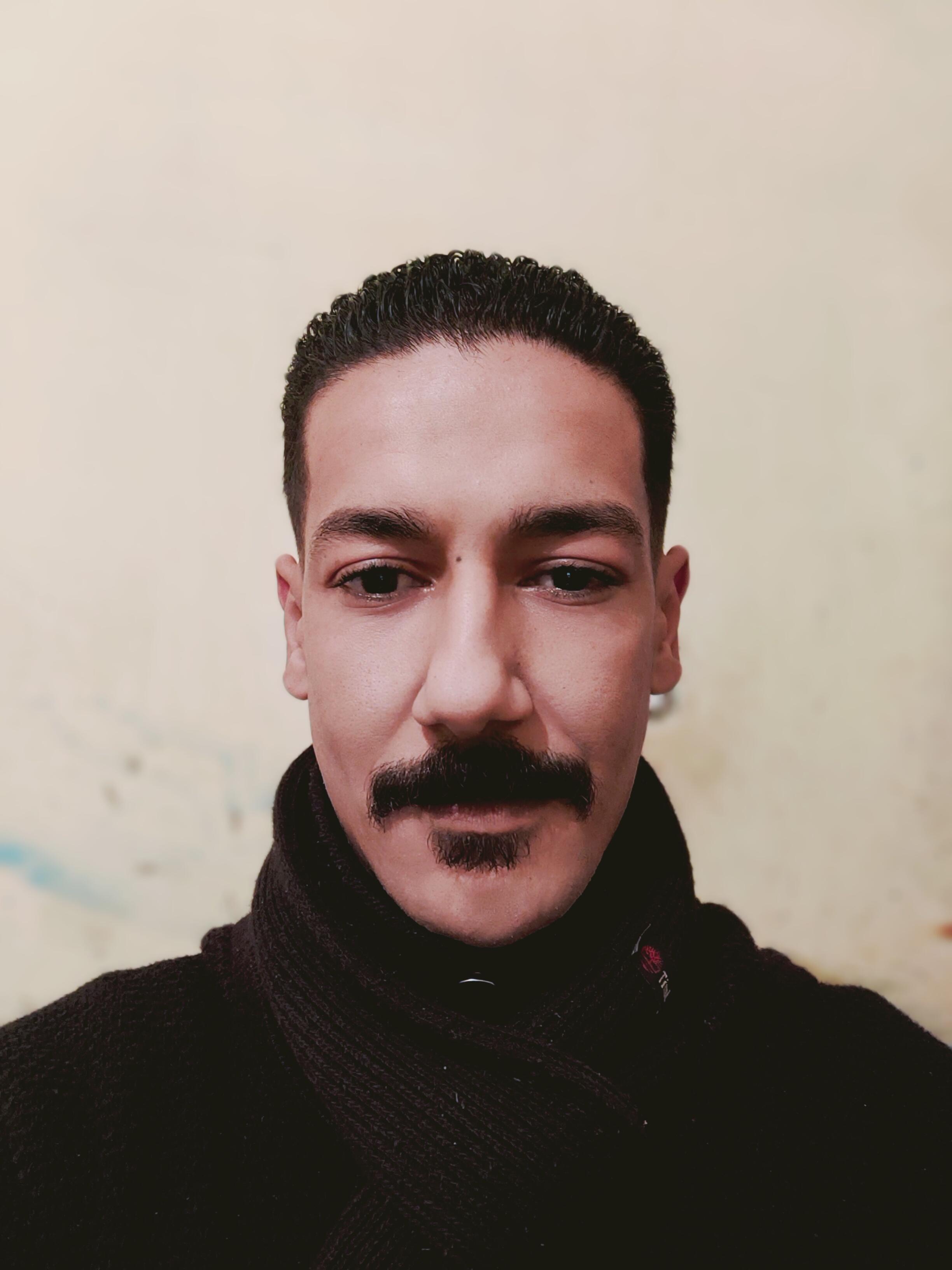 Polavich Profile Picture