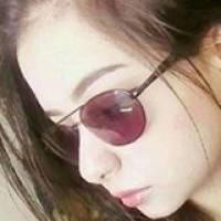 d385a1fd5 Profile Picture