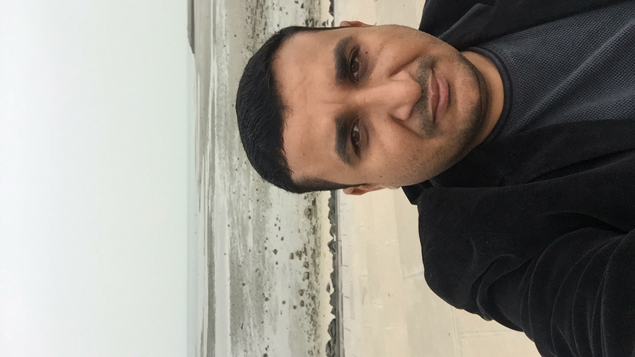 mohamed1985 Profile Picture