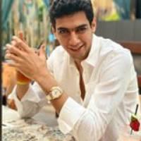 Amr Essam Profile Picture