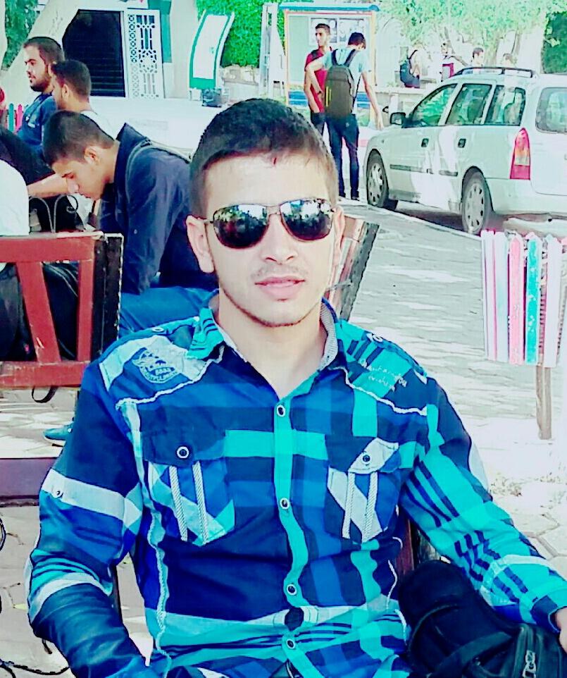 abedalkareem Profile Picture