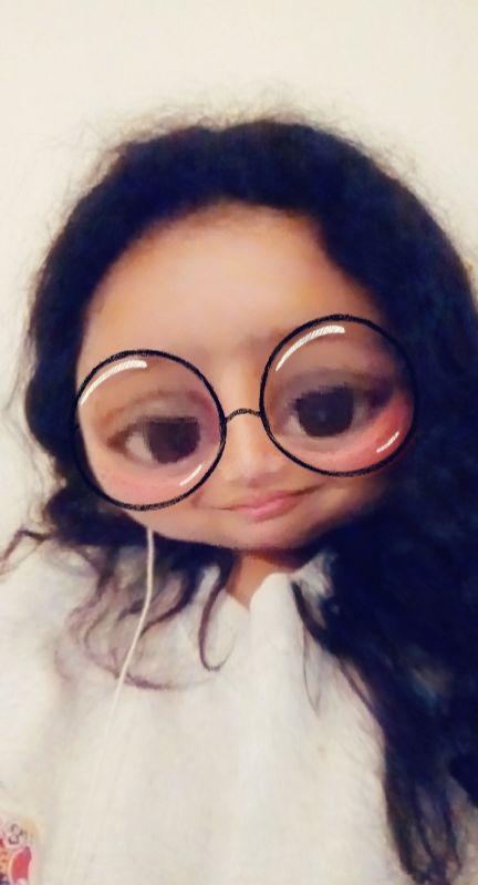 Lilyalifa Profile Picture