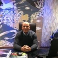 dd15d230f Profile Picture
