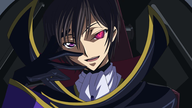 Necroman Profile Picture