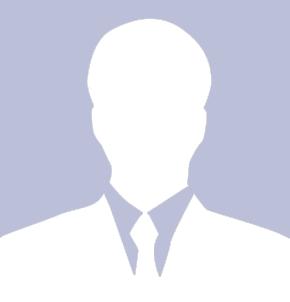 essam99 Profile Picture