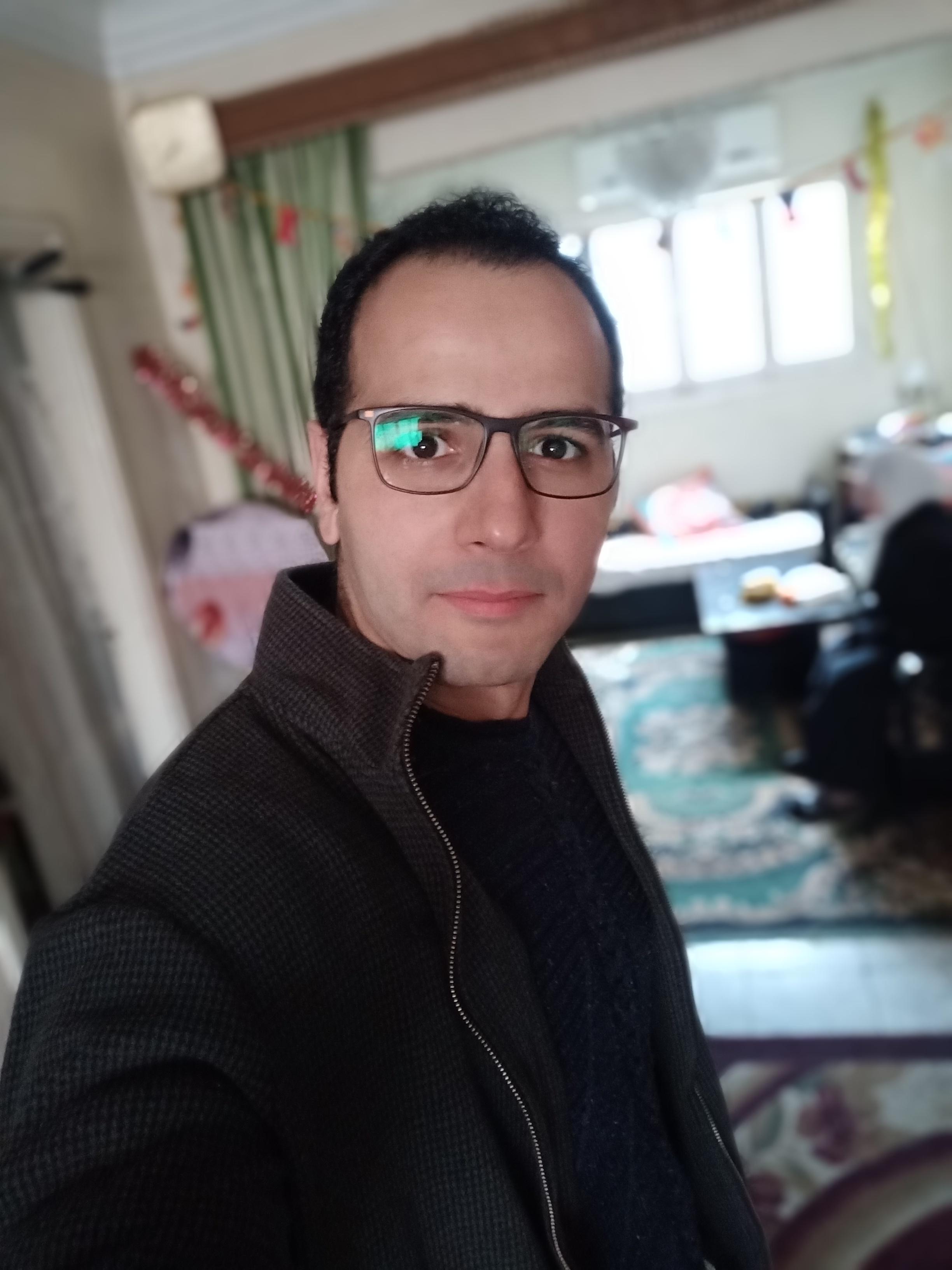 durrafox Profile Picture