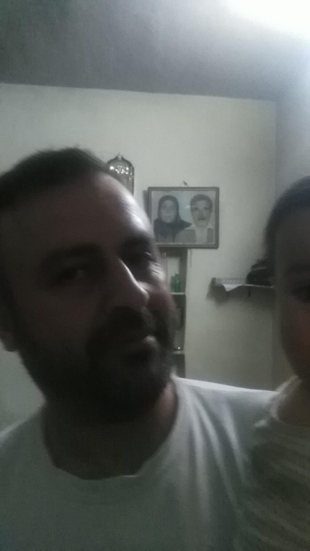 Housam Profile Picture