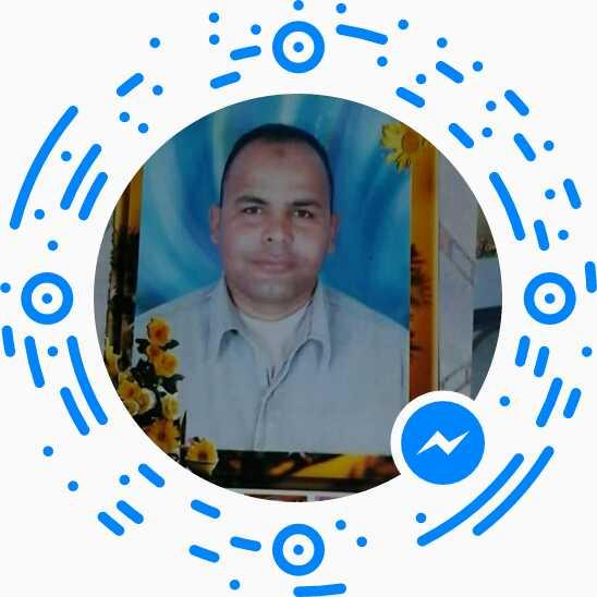 abdobkr Profile Picture