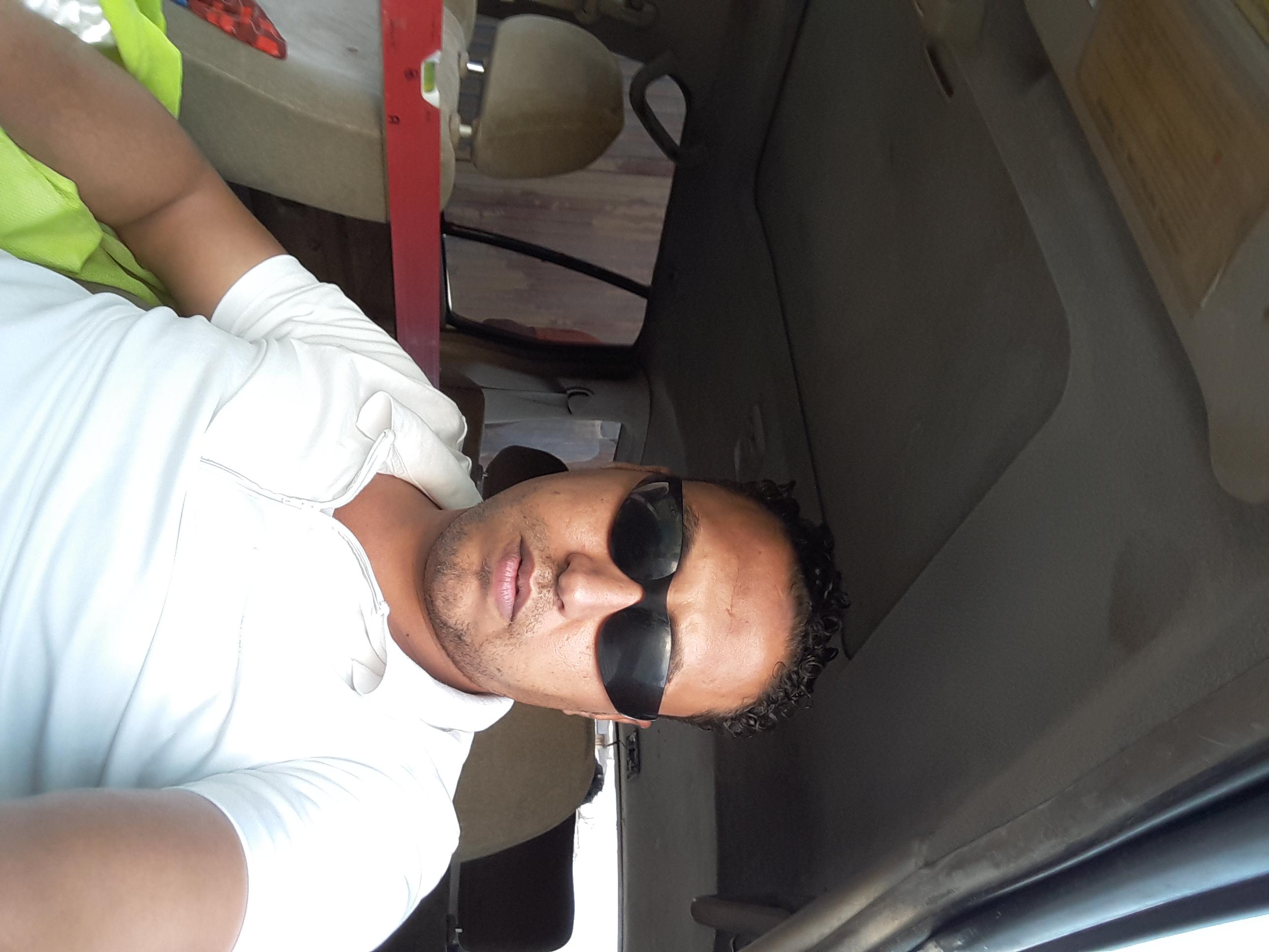 Haysam335 Profile Picture