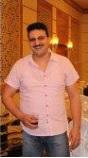 Badr Izz Profile Picture