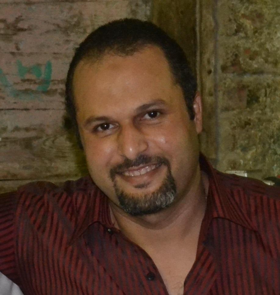AymanDeraz Profile Picture