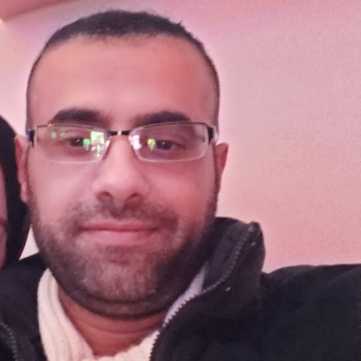 Khaled Eltaib Profile Picture