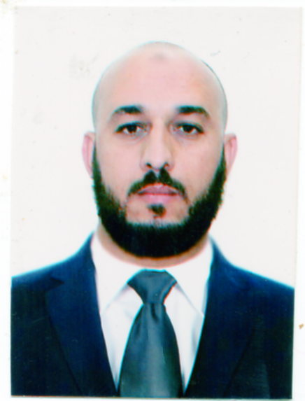 profile-110643 Profile Picture