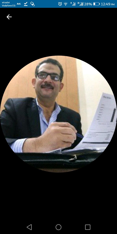 Zahran2020 Profile Picture