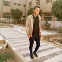 Abdo Ahmed Profile Picture