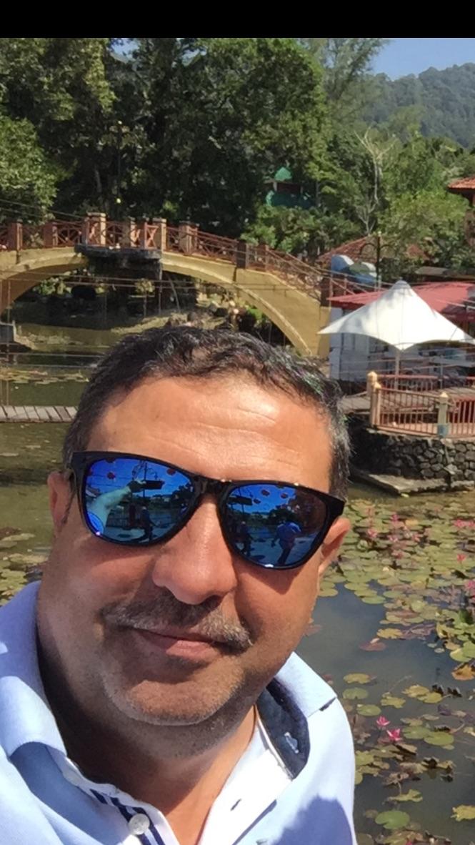 tariq66 Profile Picture