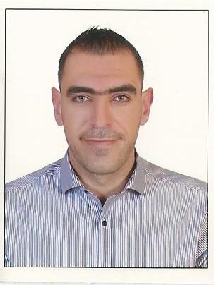 m7mood Profile Picture