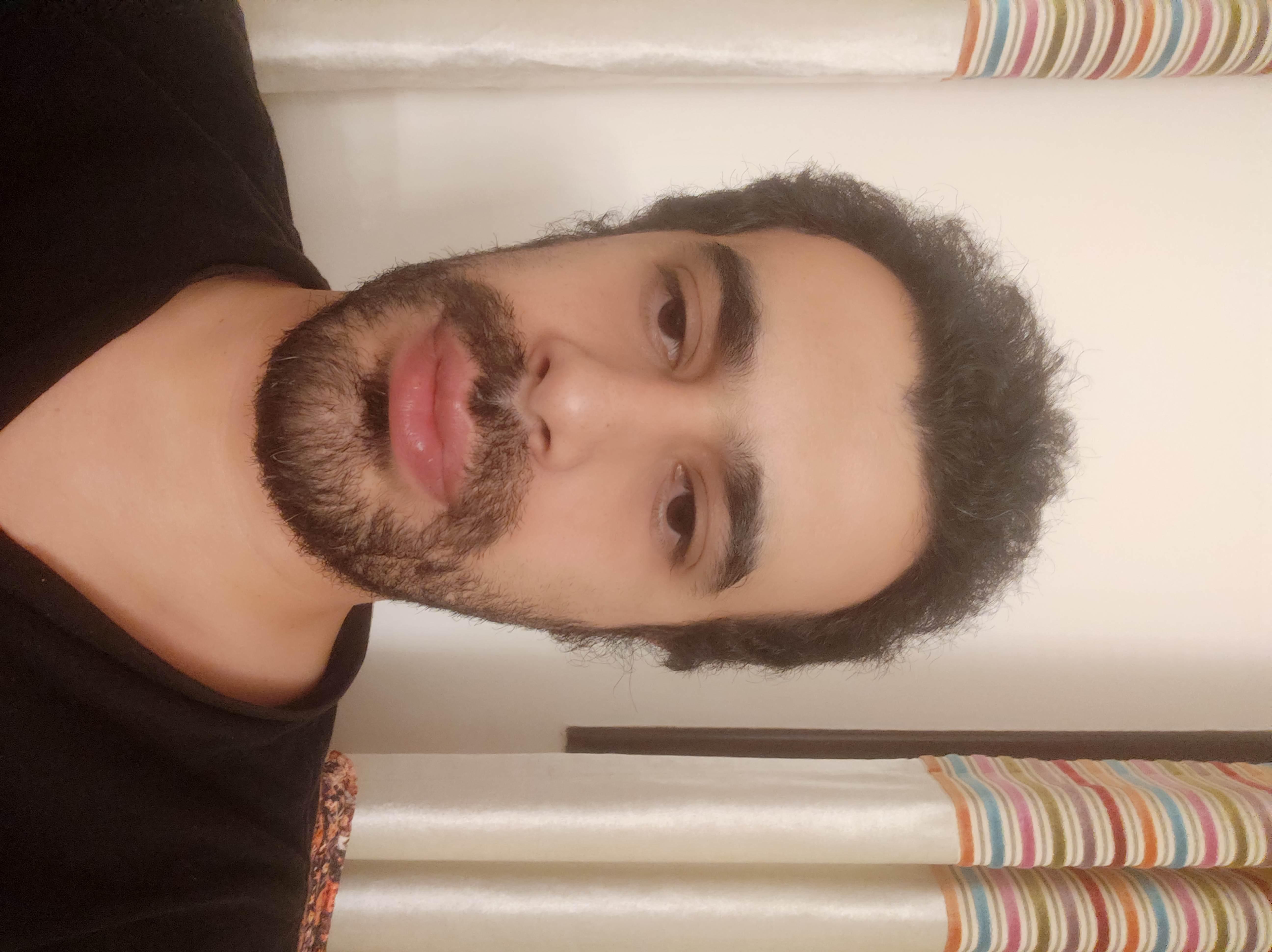 Somo82 Profile Picture