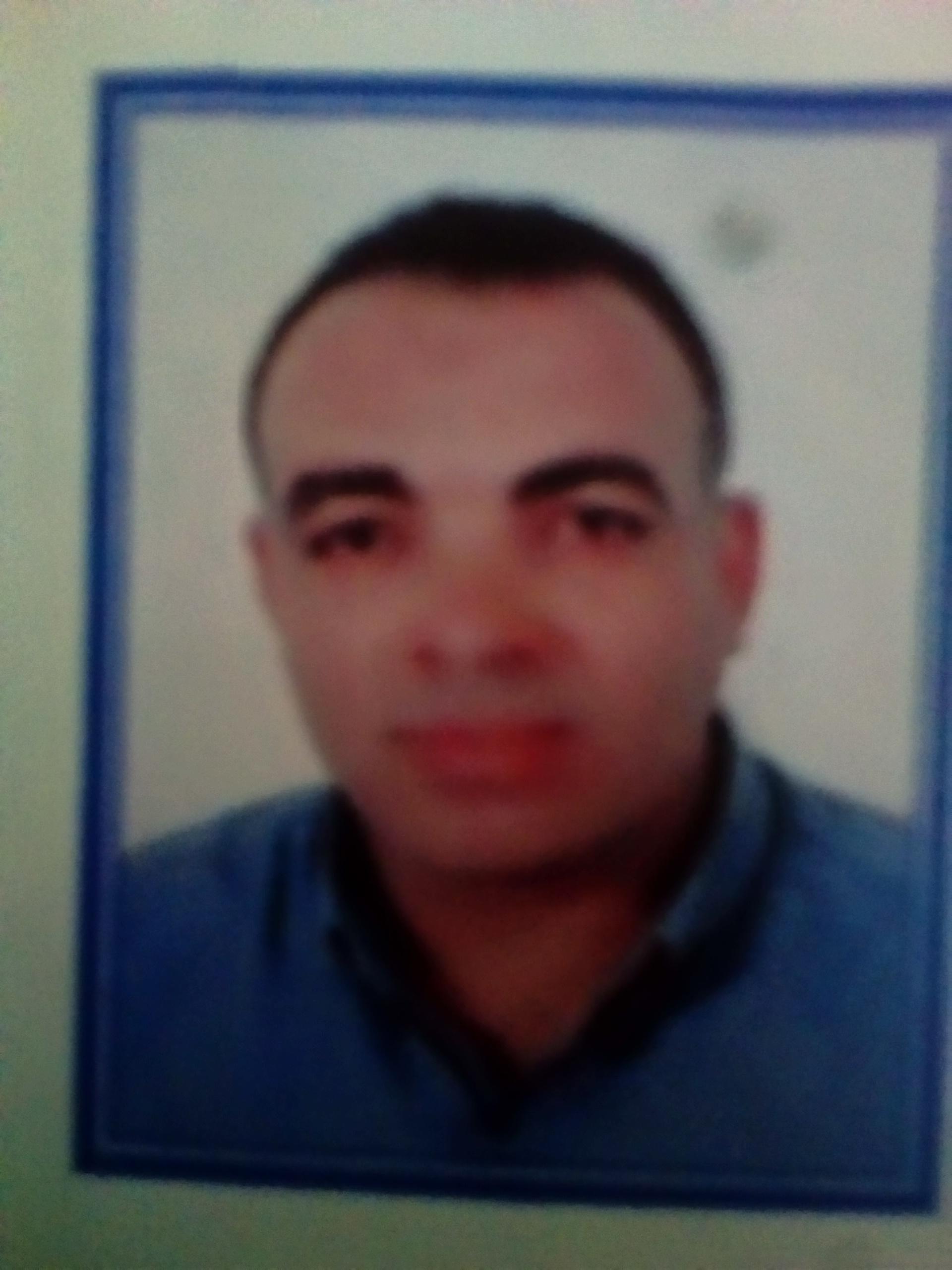 mohamedshabaanabdelhaleem Profile Picture