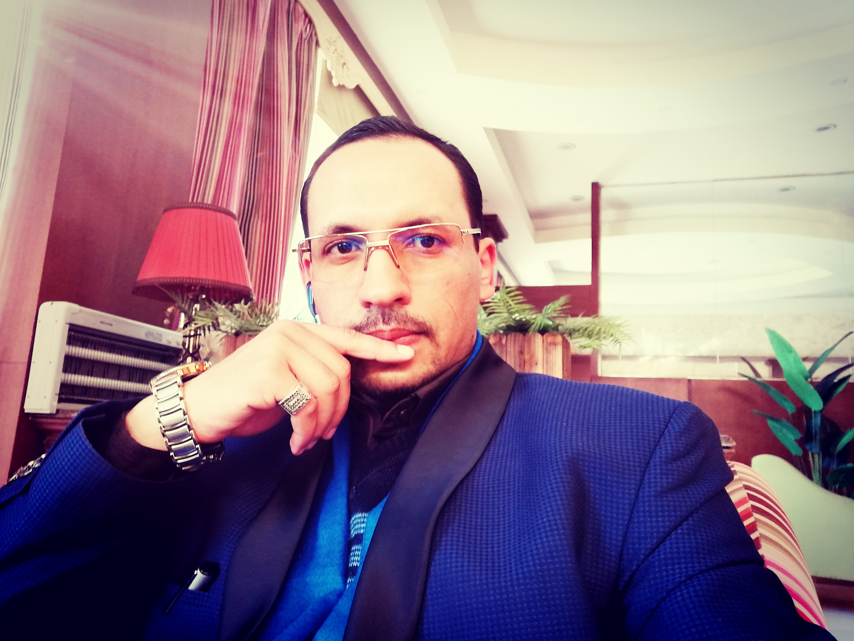 dr_zidan Profile Picture
