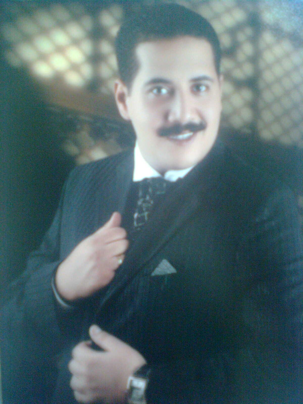 Hanyadel Profile Picture