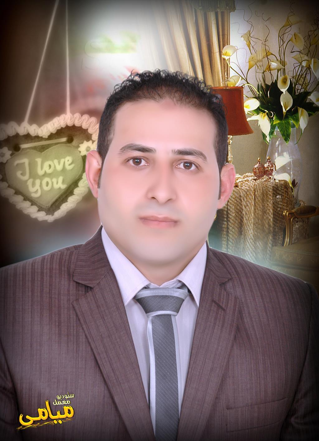 mhzaki2020 Profile Picture
