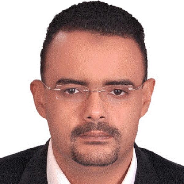Ahmedelamin Profile Picture