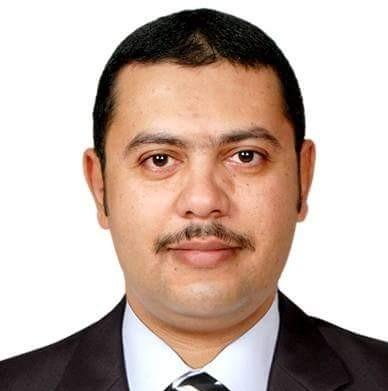 arssa2 Profile Picture