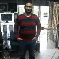 Tarek Zain Profile Picture