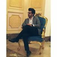 Ahmed Awaad Profile Picture