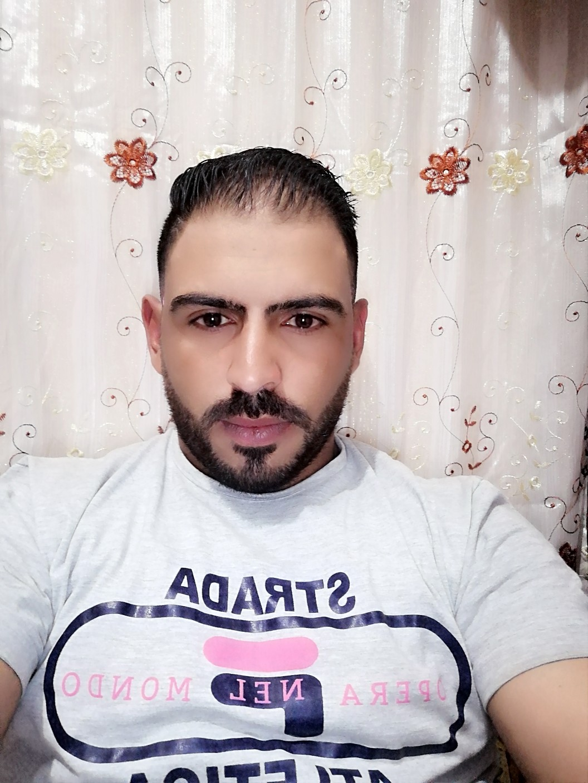 Mohammedsallam Profile Picture