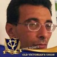 Alhasan Elbagoury Profile Picture