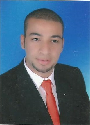 mohamedeleryan Profile Picture