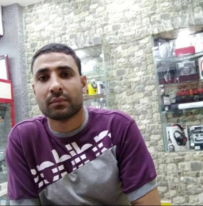 Mohsen01118808206 Profile Picture