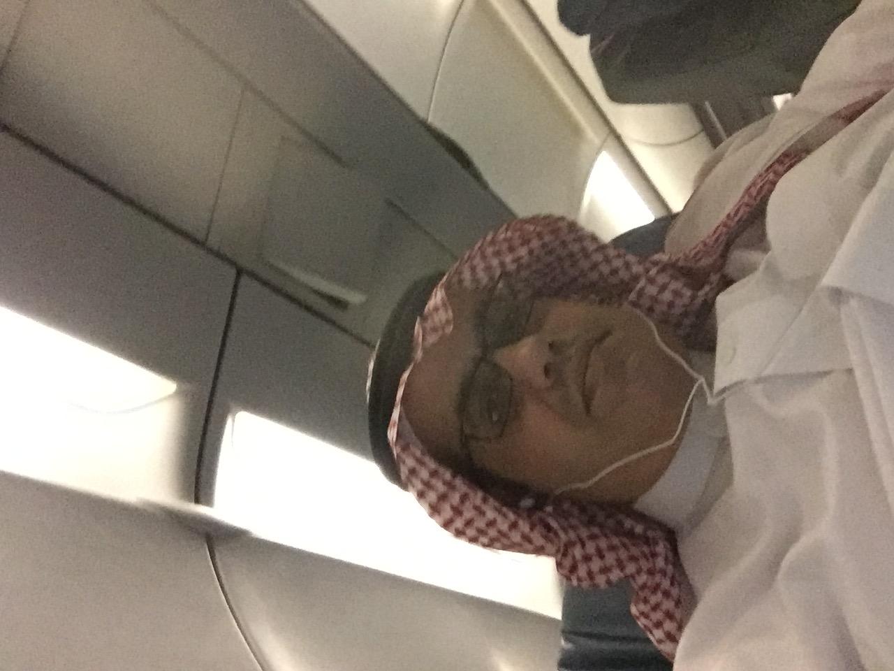 Abdal9350 Profile Picture