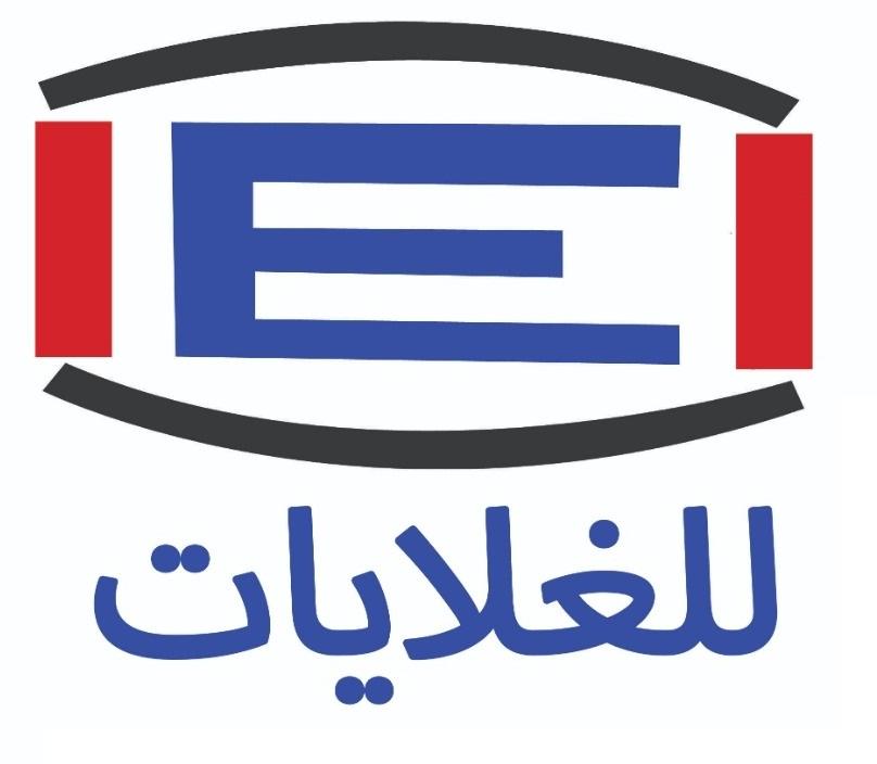 IEI-Boilers Profile Picture