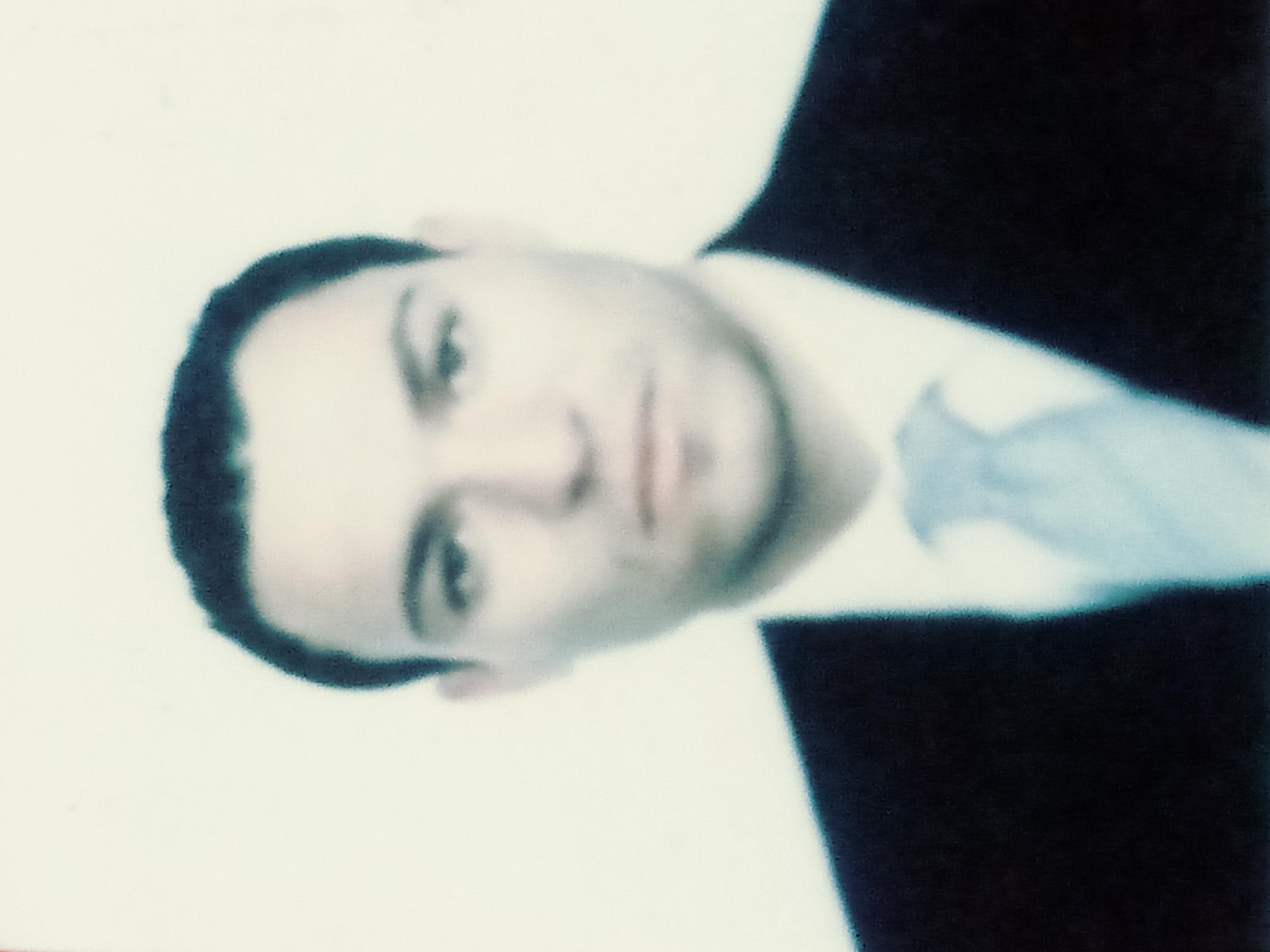 Laanani Profile Picture