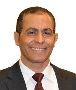 mostafa_dan5 Profile Picture