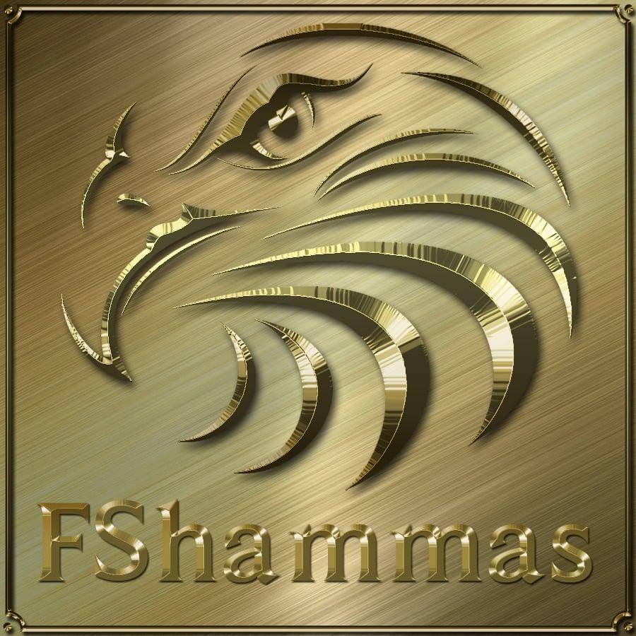 FaizShammas Profile Picture