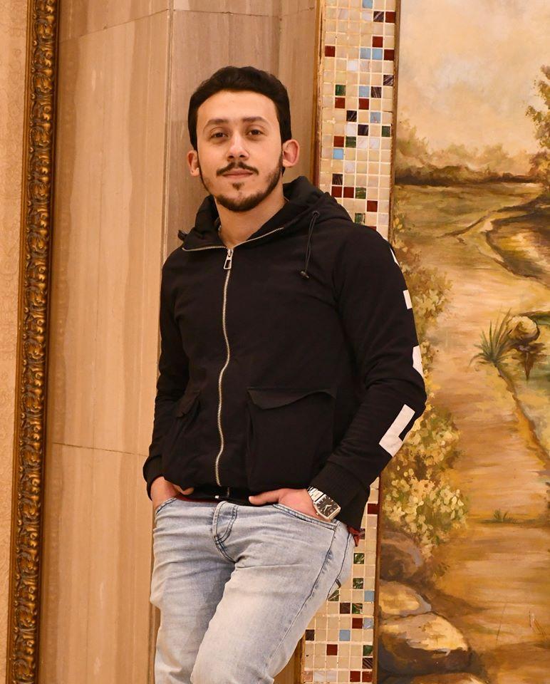 islam20 Profile Picture
